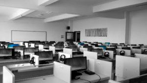 Agilizar la Transformación Digital en la Docencia