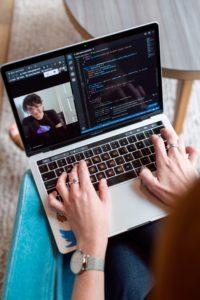 Recomendaciones de Ciberseguridad para el Teletrabajo
